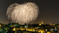 3840-fuochi_d'artificio--040916