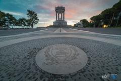 6359-Monumento_caduti_Passetto-100318
