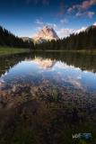 2573-lago_d'antorno--080816